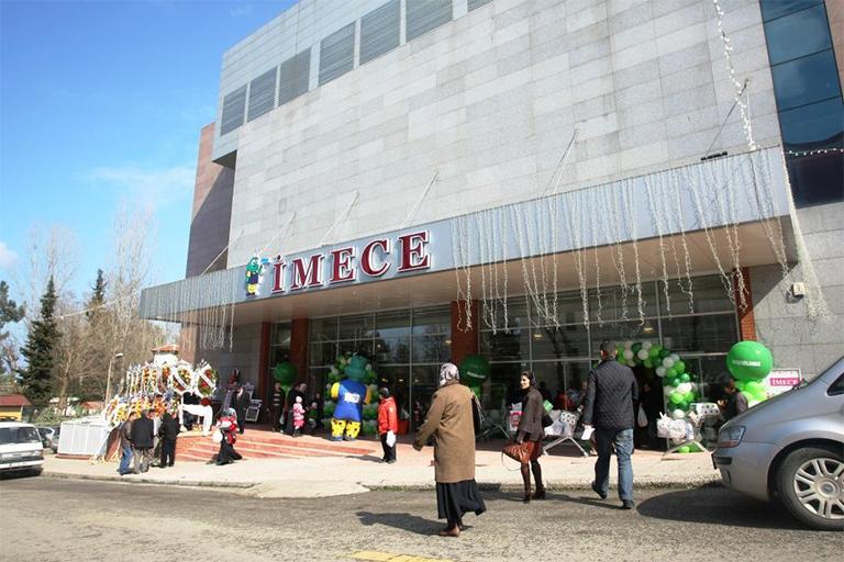 مراکز خرید ترابزون | مرکز خرید میراپارک ترابزون | مهاجر سیر ایرانیان