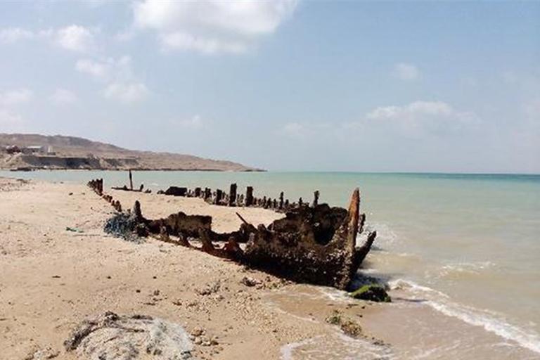 جاذبه های گردشگری جزیره هنگام| بقای استعمار انگلیسی ها و پرتقالی ها | مهاجر سیر ایرانیان