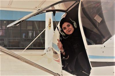 پرواز تفریحی | مهاجر سیر ایرانیان